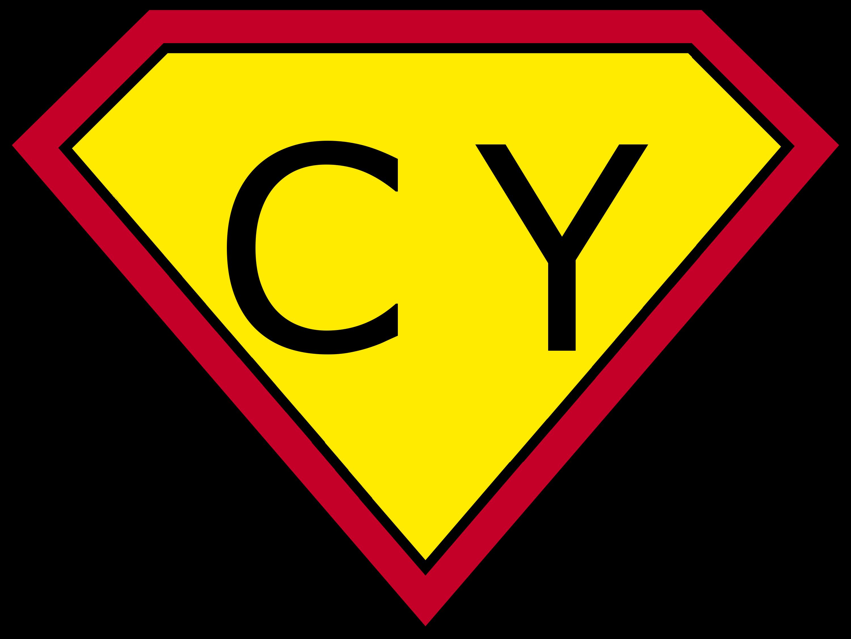 Super CY